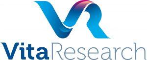 vita research azienda contattologia lenti a contatto soluzioni test lacrimazione