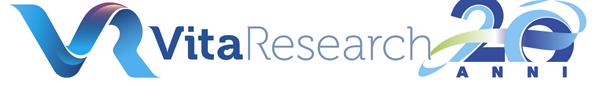 vita research lenti a contatto professionisti soluzioni gocce umettanti test